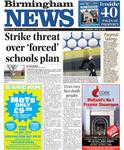 Bham News Front 100512.jpg