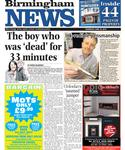 Bham News Front 140612.jpg