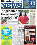 Bham News Front 210612.jpg