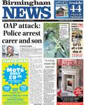 Bham News Front 240512.jpg