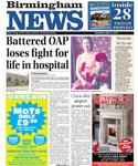 Bham News Front 310512.jpg