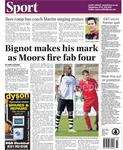 Solihull News Back 140912.jpg
