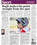 Solihull News Back 091112.jpg