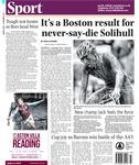Solihull News Back 231112.jpg