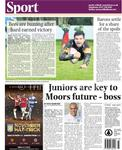 Solihull News Back 261012.jpg