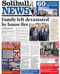 Solihull News Front 021112.jpg