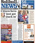 Solihull News Front 091112.jpg