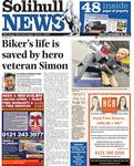 Solihull News Front 301112.jpg