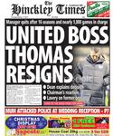 Hinckley Times Front 111012.jpg