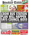 Hinckley Times Front 160812.jpg