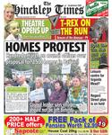 Hinckley Times Front 200912.jpg