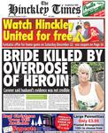 Hinckley Times Front 131212.jpg
