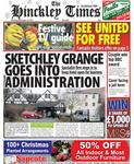 Hinckley Times Front 201212.jpg