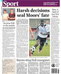 Solihull News Back 211212.jpg