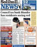 Solihull News Front 071212.jpg