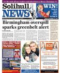 Solihull News Front 211212.jpg