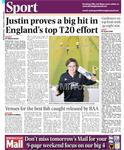 Bham News Back 170113.jpg