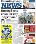 Bham News Front 030113.jpg