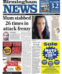 Bham News Front 100113.jpg