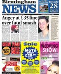 Bham News Front 240113.jpg