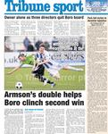 Tribune Back 170113.jpg