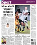 Solihull News Back 010313.jpg
