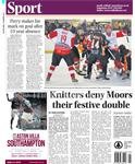 Solihull News Back 040113.jpg