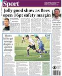 Solihull News Back 080213.jpg