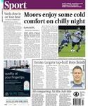 Solihull News Back 150213.jpg