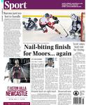 Solihull News Back 180113.jpg
