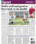 Solihull News Back 220213.jpg