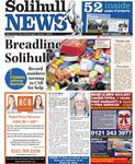Solihull News Front 010213.jpg