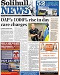 Solihull News Front 010313.jpg