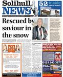 Solihull News Front 150213.jpg