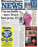 Bham News Front 070213.jpg