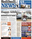 Solihull News Front 080313.jpg