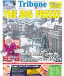 Tribune Front 240113.jpg