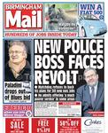 Mail Front 140213.jpg