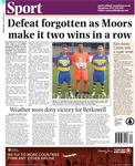 Solihull News Back 020813.jpg