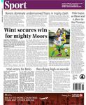 Solihull News Back 060913.jpg