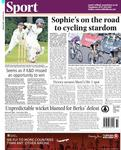 Solihull News Back 090813.jpg