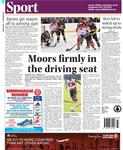Solihull News Back 130913.jpg