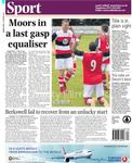 Solihull News Back 230813.jpg