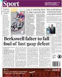 Solihull News Back 260713.jpg