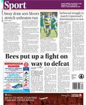 Solihull News Back 270913.jpg