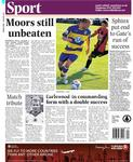 Solihull News Back 300813.jpg