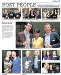 Post People 190913 p31.jpg