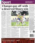 Solihull News Back 041013.jpg