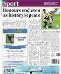 Solihull News Back 111013.jpg