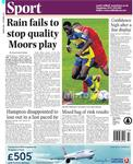 Solihull News Back 181013.jpg